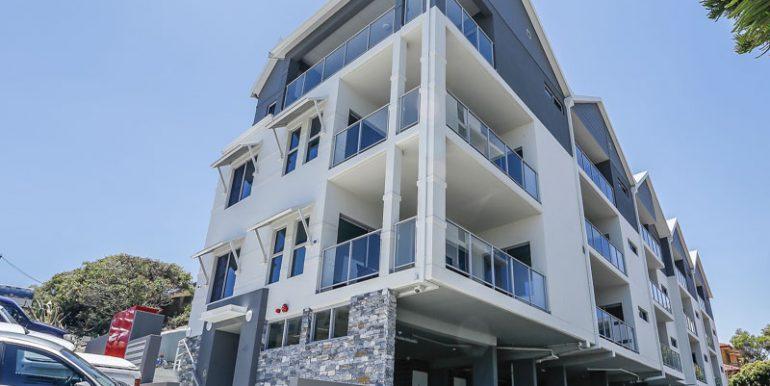 filburn-building-2