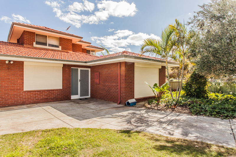 339 Albert St, Balcatta – Sold