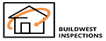 Buildwest Inspections – 10% discount