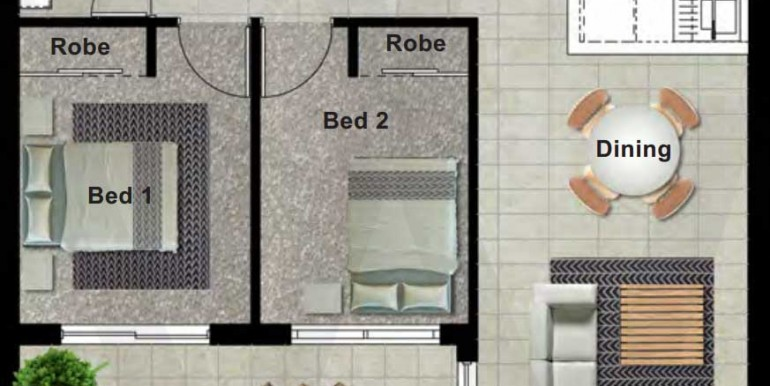 Typical-Two-Bedroom,-One-Bathroom-Apartment