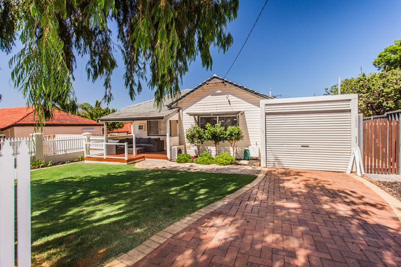 24a Parsons Way, Innaloo – Sold