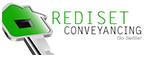 Rediset Conveyancing – 10% discount