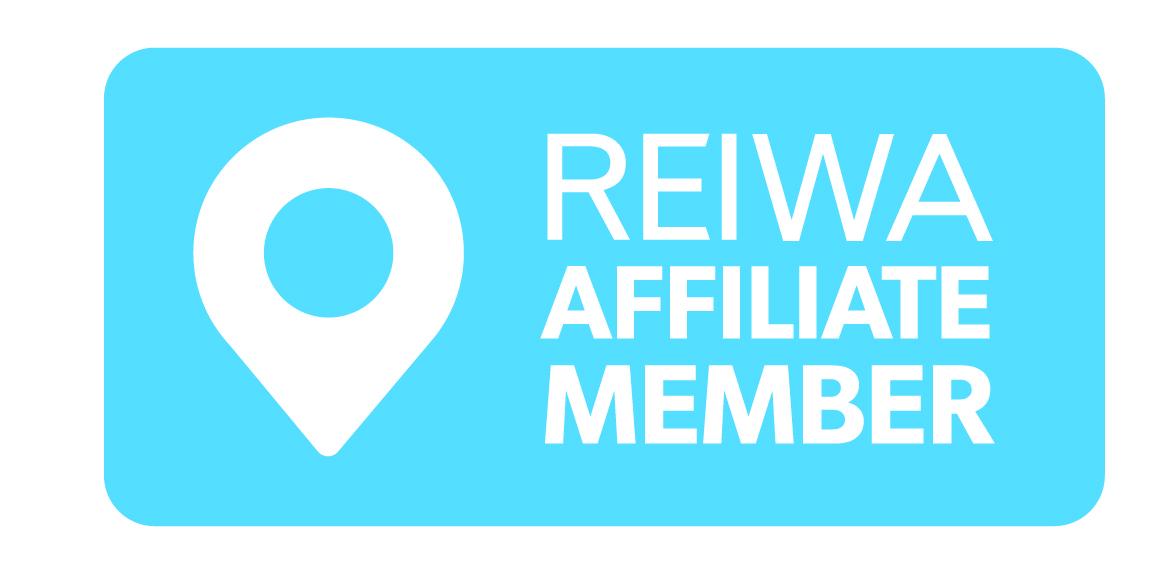 reiwa_member%20landscape%20affiliate